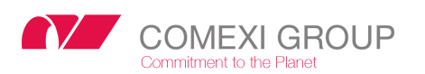 Comexi Group, Innovation made